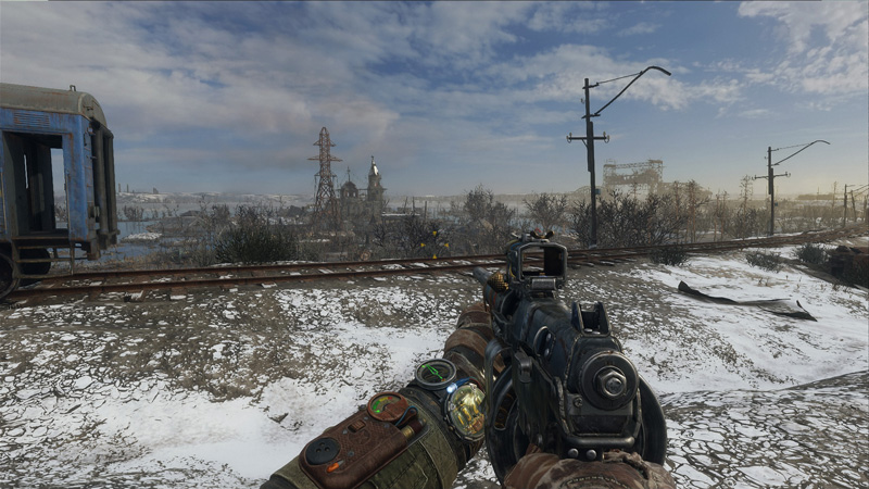 metro exodus fov