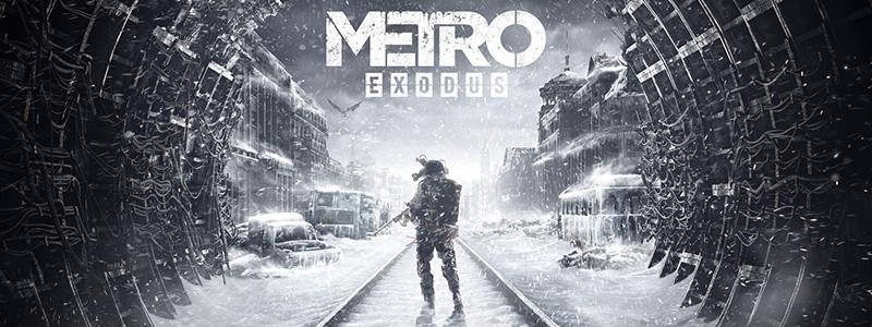 metro exodus mod