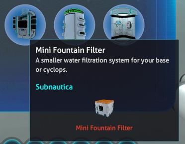 subnautica mod