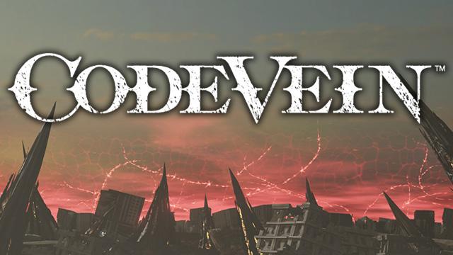 codevein save files