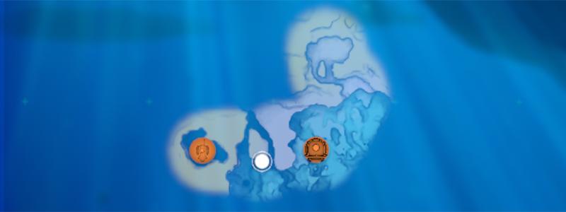 SubnauticaBZ Map